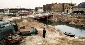 bronx-river-1970