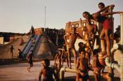 july-4th-bed-stuy-1974