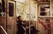 subway-car-1973
