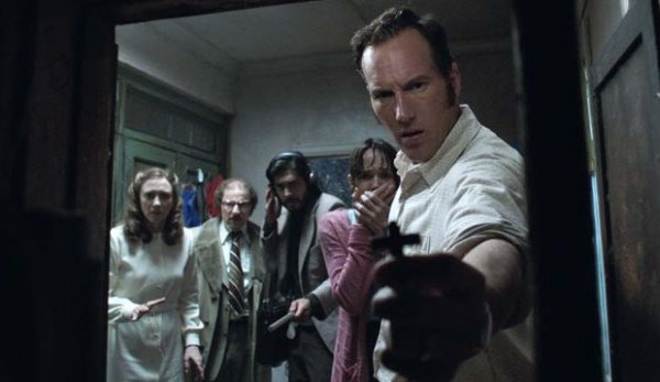 the-conjuring-2-cast-620x359 (1)