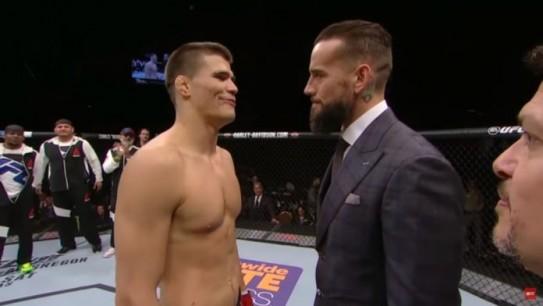 Mickey-Gall-vs-CM-Punk-UFC-203-696x392