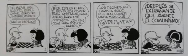 mafalda_tira_comunismo