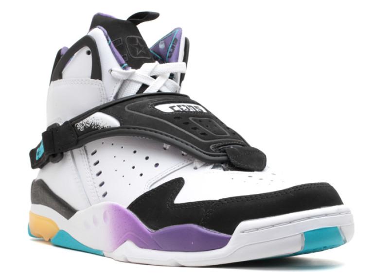 Zapatillas de los mejores jugadores NBA Basket World