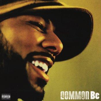 common be