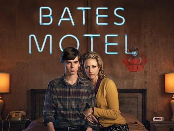 CIBASS Motel Bates 3