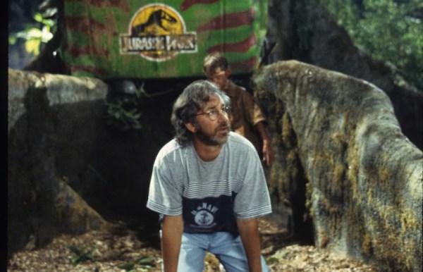 CIBASS Spielberg 1