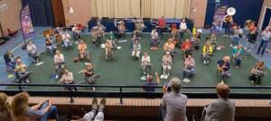 Project Nij Talint Orkest