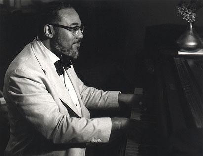 Hale Smith