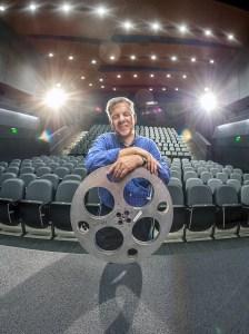Cleveland-Institute-of-Art-john ewing_final new cinematheque_robert muller_final_medium_7_15