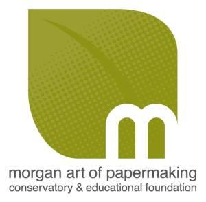 Morgan Conservatory