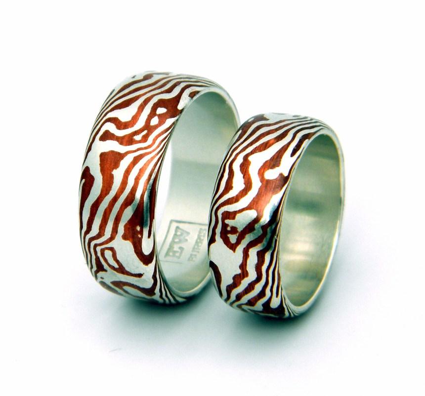 Fkux_metal-Arts-burris seamless forged rings