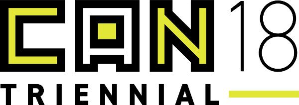 Art Fair at CAN Triennial Gallery Pavilion  Third Friday Edition