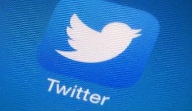 Bilançosunu açıkladı! Twitter 2020'de 3,7 milyar dolarlık gelir elde etti