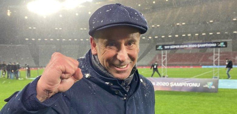Trabzonspor lisanslı kasketleri satışa çıkardı