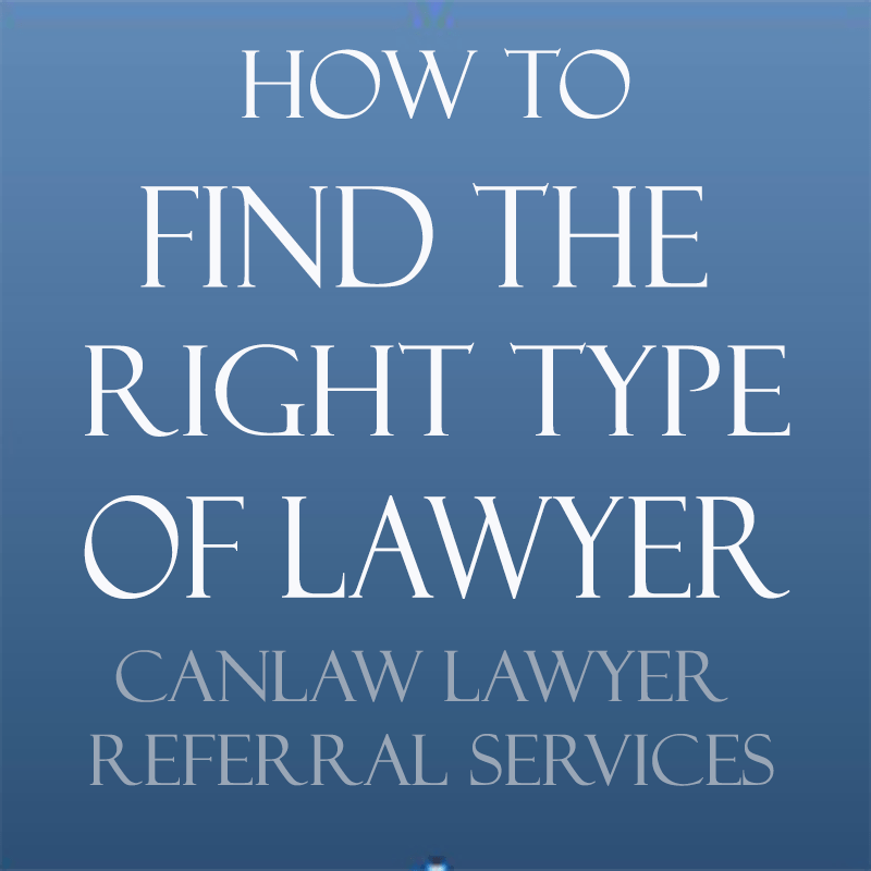 Find Yellowknife North West Territories Lawyers Ask A Lawyer
