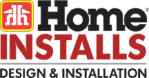 Home Installs Design and Installation