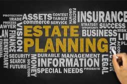 will-estate-planning