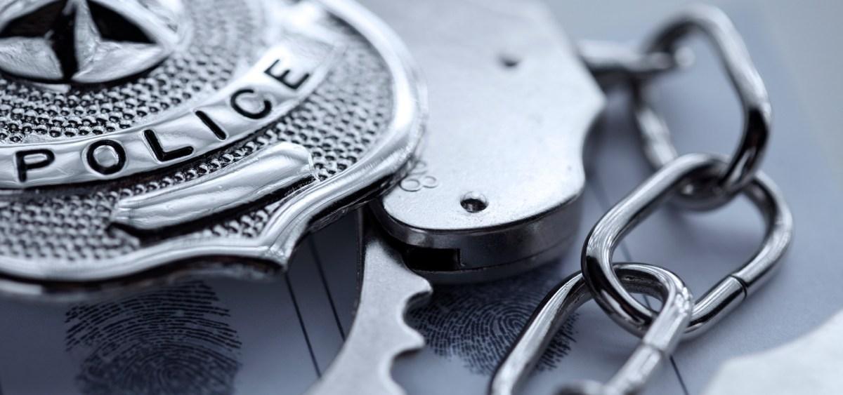 COFA Law Enforcement Bill (HB-2594)