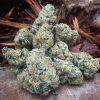 Buy Runtz Cannabis Online
