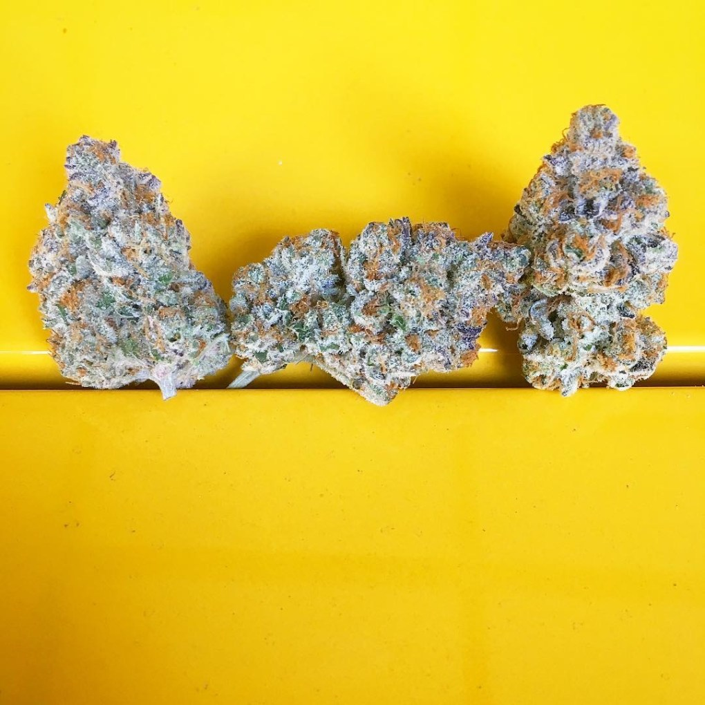 Is It Possible to Buy Weed Online?