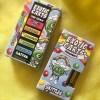 Buy skittles Online