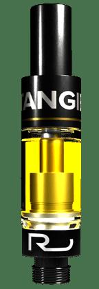 Tangie | Sativa
