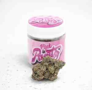buy pink runtz online