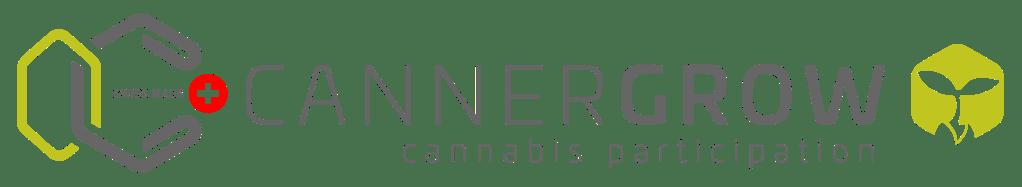 Geld verdienen mit Cannabis.