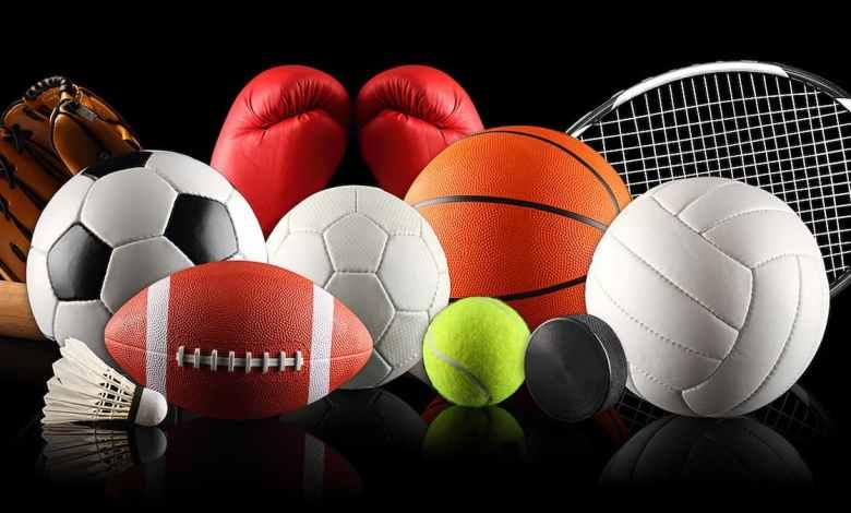 le cbd dans le sport