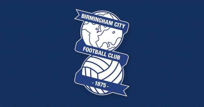 cbd au Birmingham City Football Club