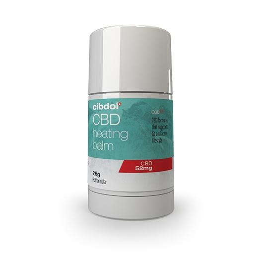 balsam cbd 2