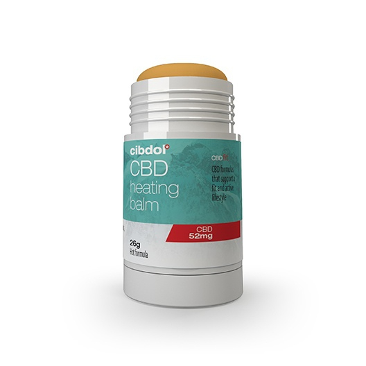 balsam cbd 3