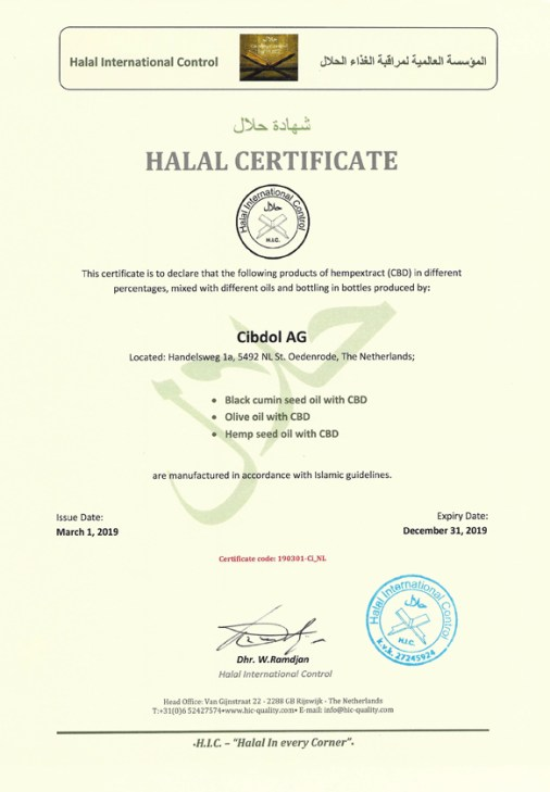 halal-certificate-cibdol