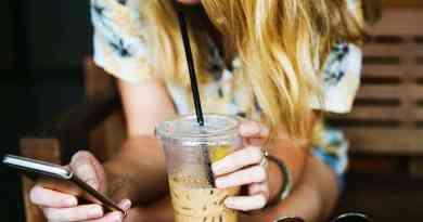CBD Kaffee: Der neue Hype?