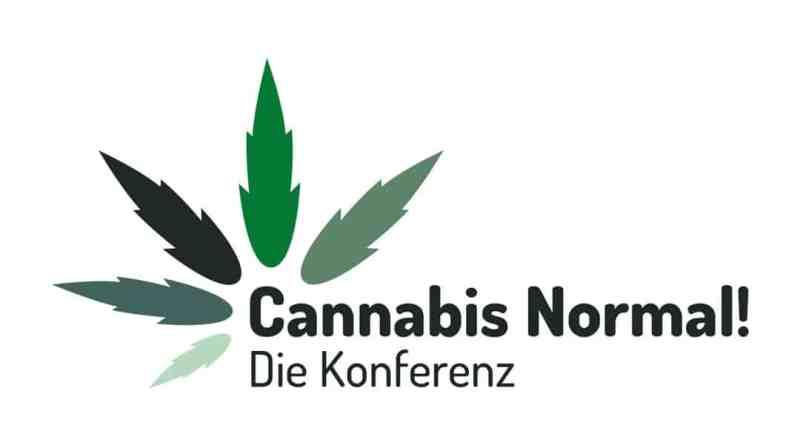 Cannabis Normal 2018: Endlich belastbare Zahlen!