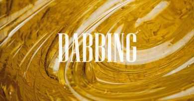 Dabbing: Unterschiede von BHO, Rosin, Live Resin, Shatter, Diamonds and Sauce…