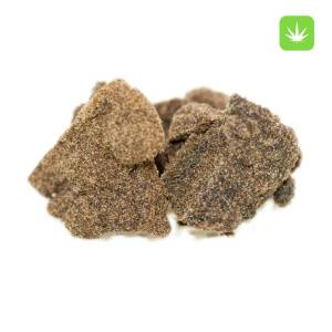 buy Jack-the-Ripper-Bubble-Hash