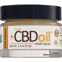 is cbd oil good for diabetes