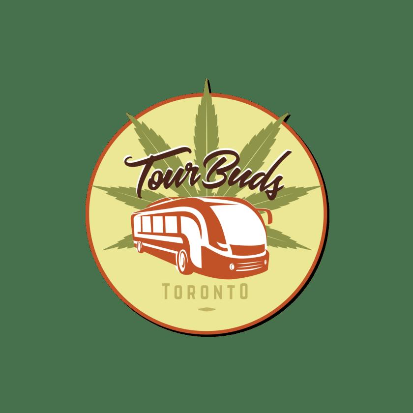 Tour Buds