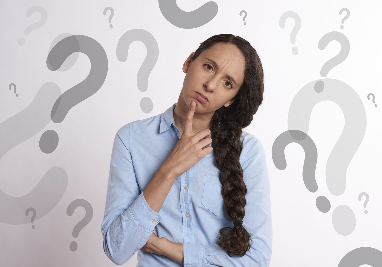 woman, thinking, question-5723452.jpg