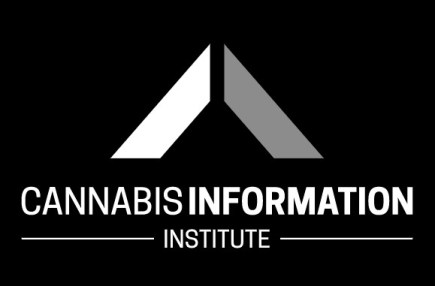 trusted cannabis websites, cannabis information website, cannabis information, cannabis info, cannabis education, cannabis education