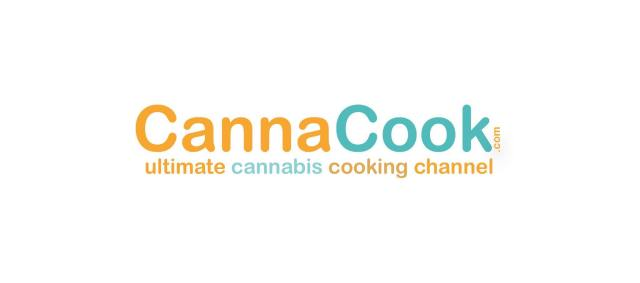 cannabis cooking, cannacook, cannacook edibles, cannacook cannabis, cannacook recipes
