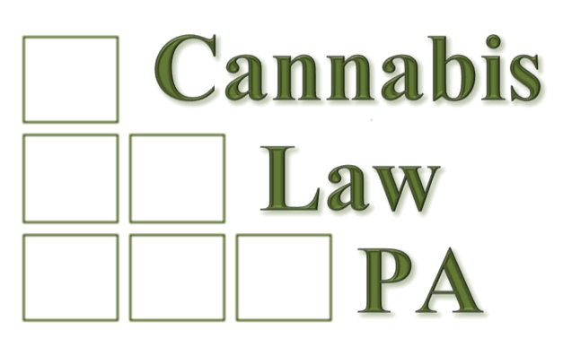 The Need for Pharmacists in the Medical Marijuana Industry
