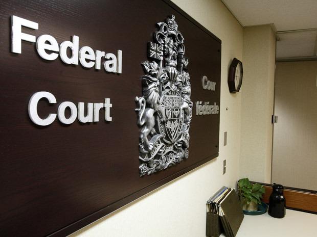 Allard Dismissal a Challenge to Medical Cannabis