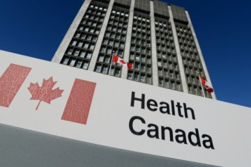acmpr health canada