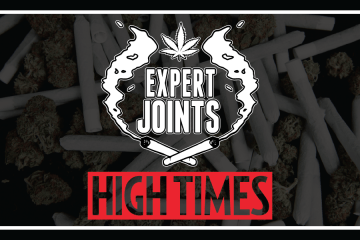 expert joints