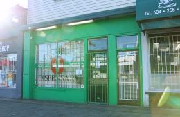 dispensaries dispensary tmcd