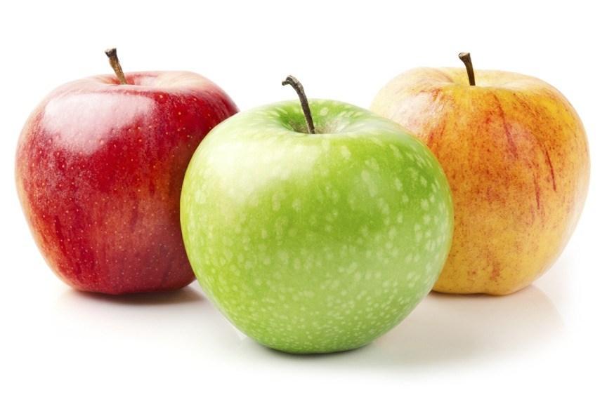 cannabis apple bowl