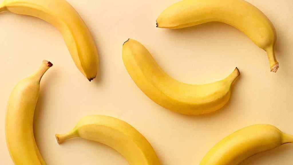 cannabis banana bowl