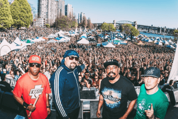 cypress hill 420 vancouver 2019